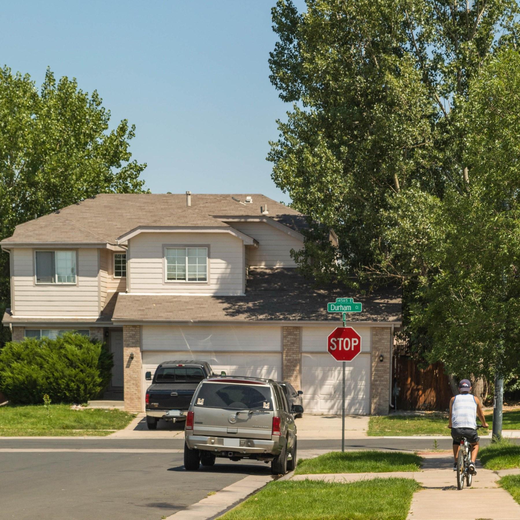 Montbello, Denver CO - Neighborhood Guide