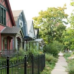 Apartments For Rent In Denver Co 3 581 Rentals Trulia