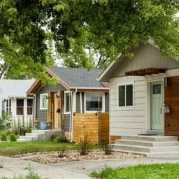 Denver, CO Real Estate & Homes For Sale | Trulia