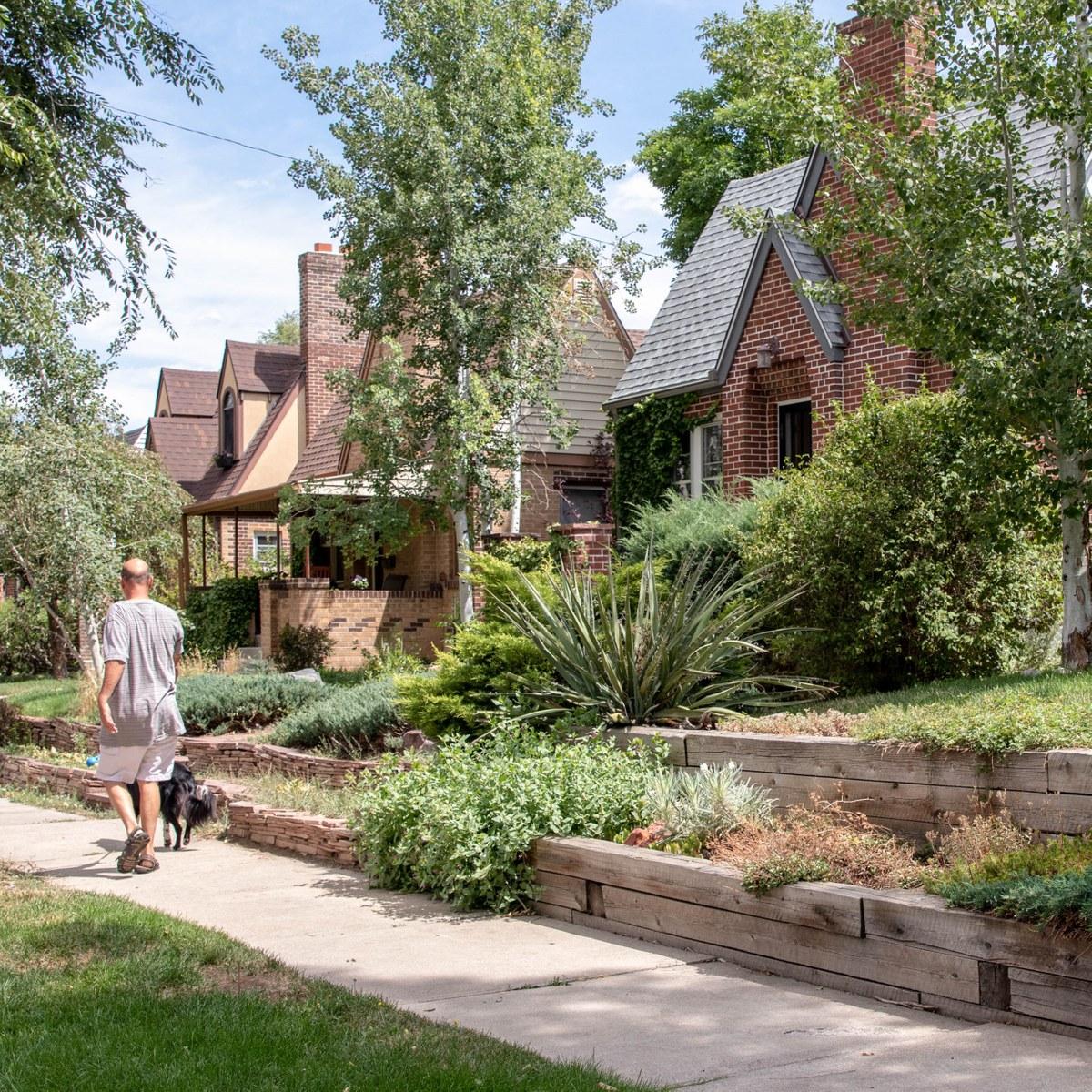 Local Com Homes For Rent