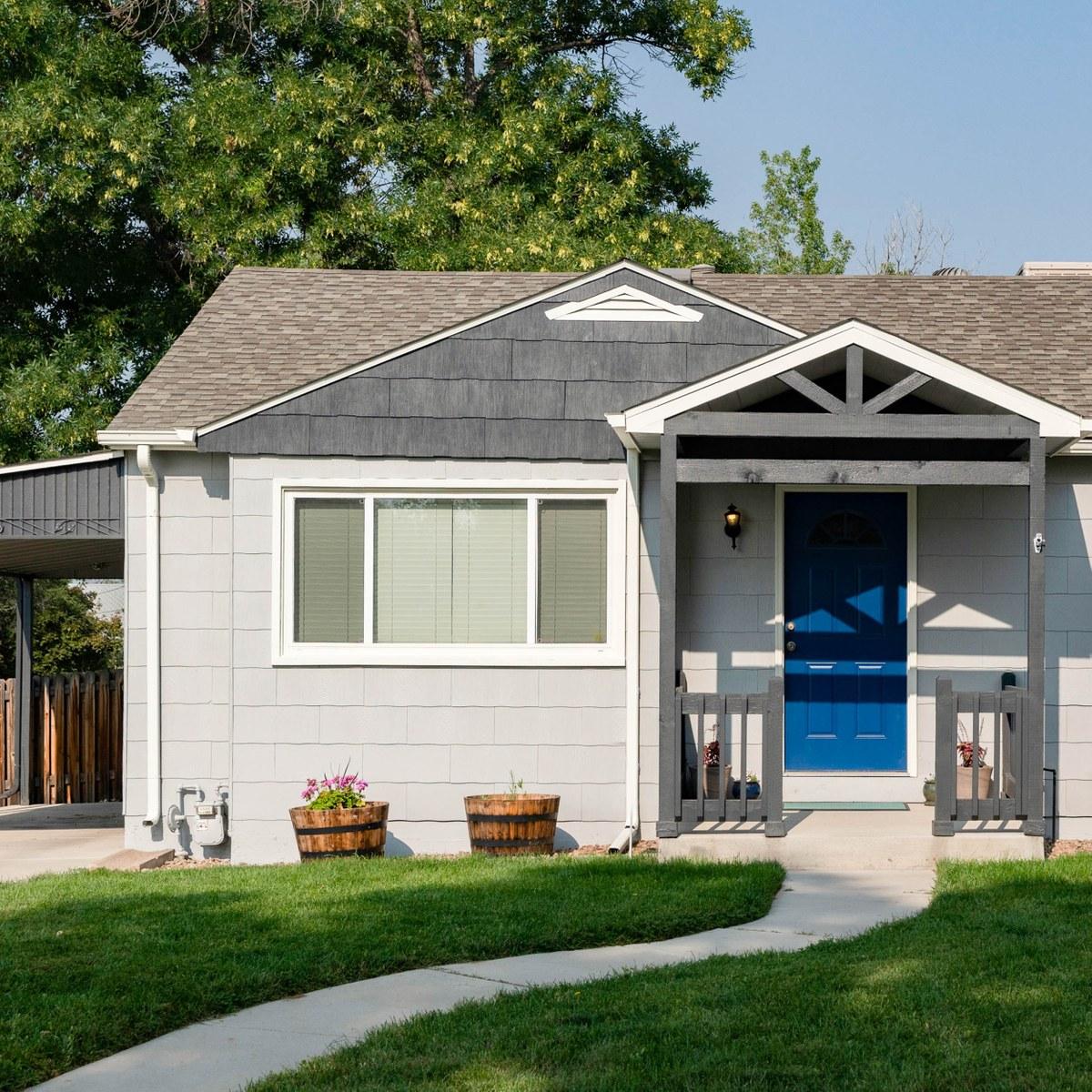 Local Com Homes For Rent: Jason Park, Englewood CO - Neighborhood Guide
