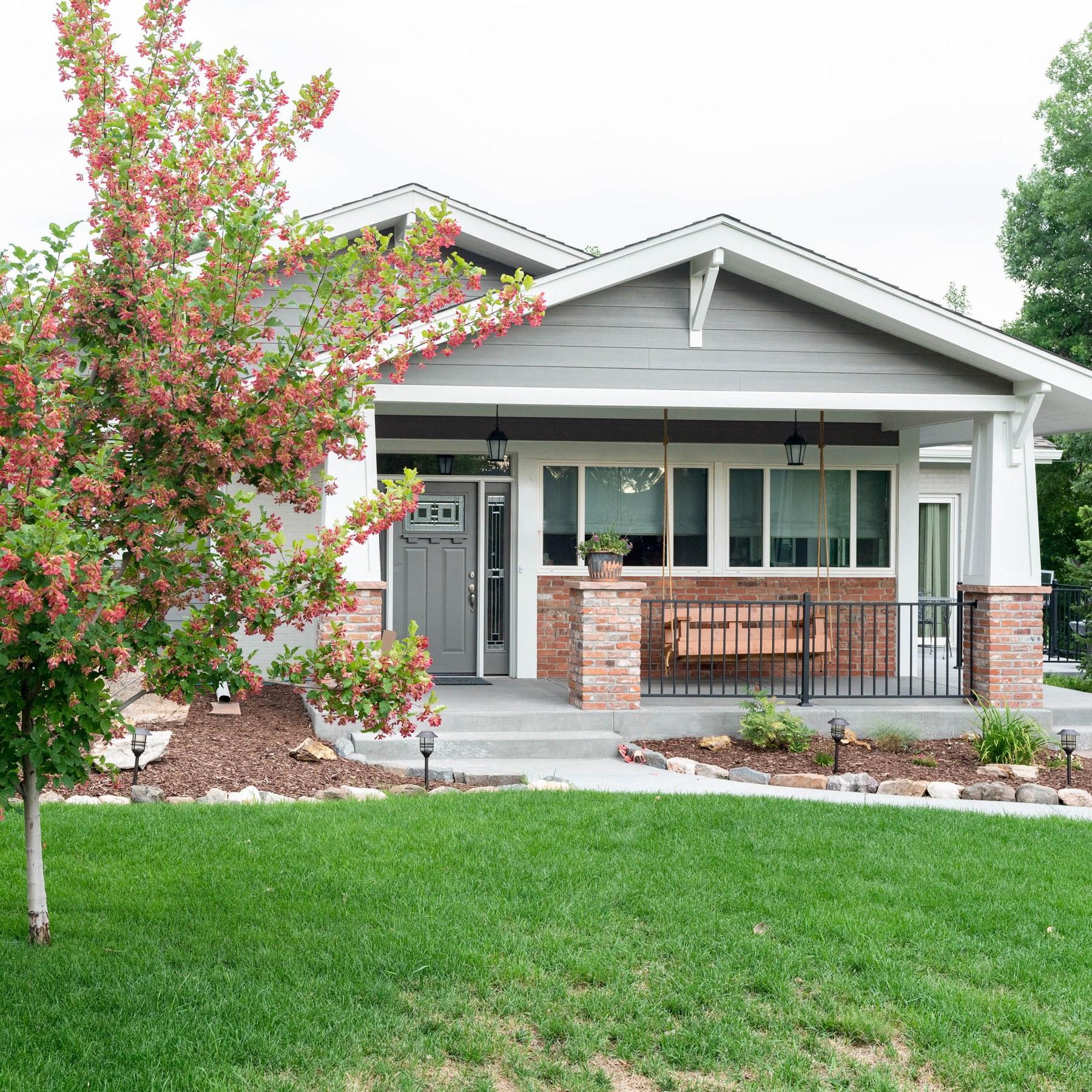 Local Com Homes For Rent: Two Creeks, Lakewood CO - Neighborhood Guide