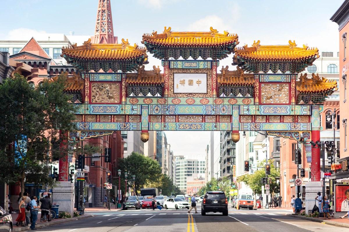 6f6e31076226 Chinatown Neighborhood Guide - Washington