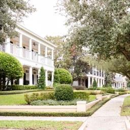 Orlando Fl Apartments For Rent Rentcafe