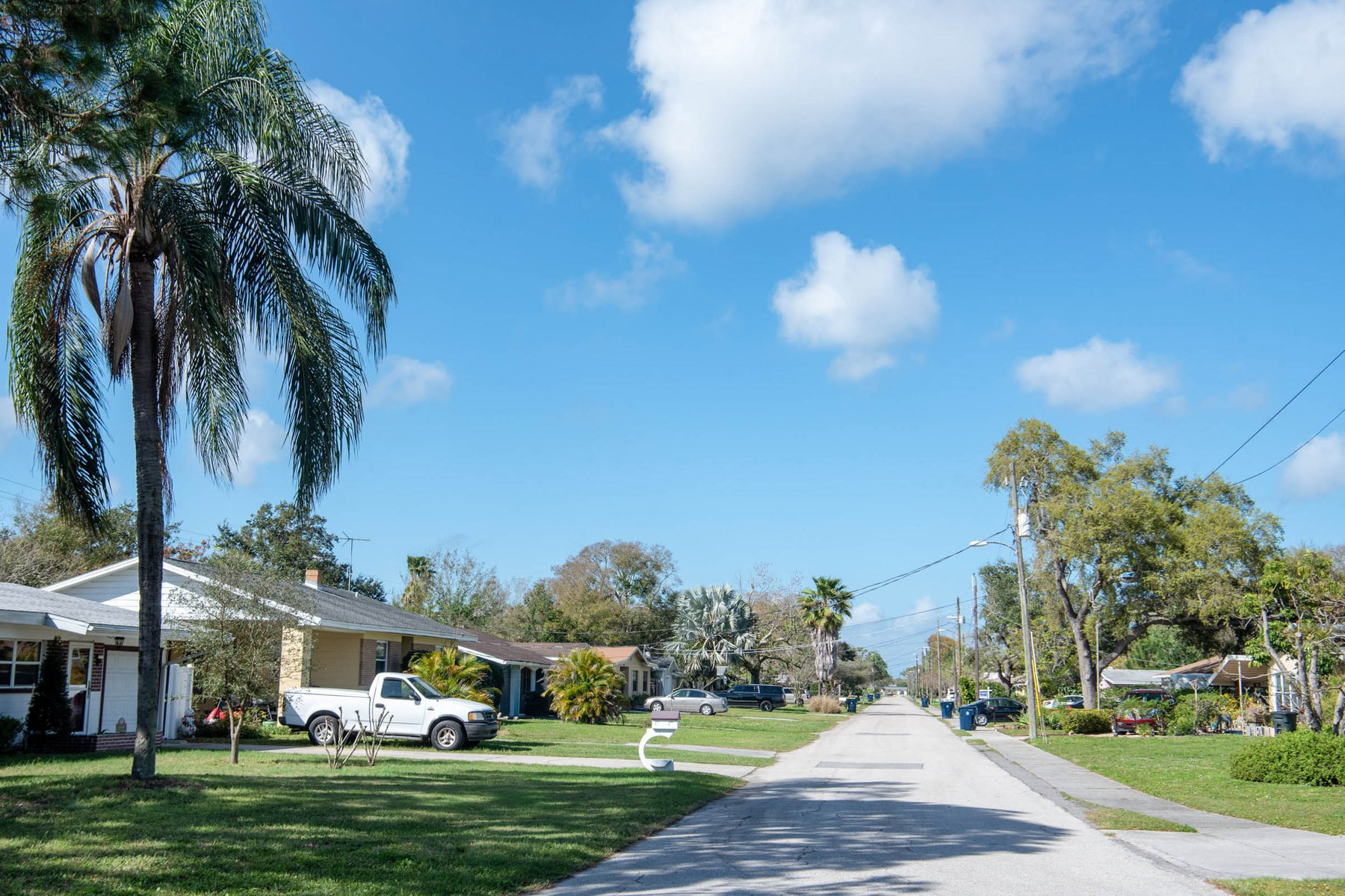 Bayside West, Tampa FL - Neighborhood Guide | Trulia