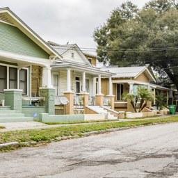 Tampa, FL Real Estate & Homes For Sale   Trulia