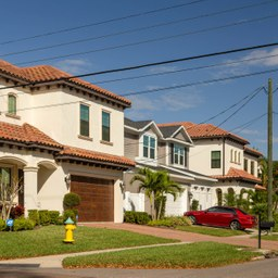 Tampa, FL Real Estate & Homes For Sale | Trulia