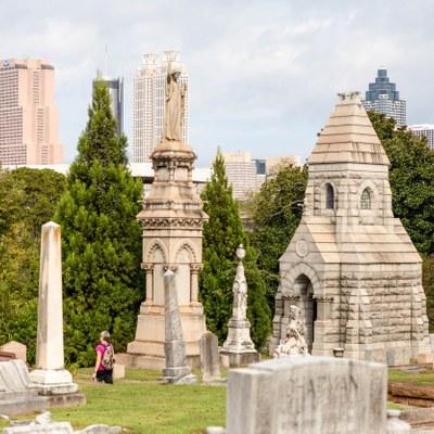 Grant Park, Atlanta GA - Neighborhood Guide | Trulia