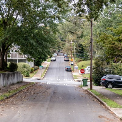 Grant Park, Atlanta GA - Neighborhood Guide   Trulia