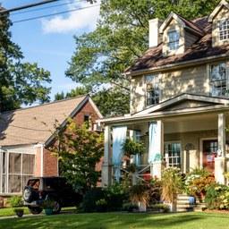 Townhomes For Rent in Atlanta, GA - 204 Townhouses   Trulia