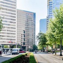 Houses For Rent in Atlanta, GA - 1125 Homes | Trulia
