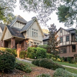 Atlanta, GA Real Estate & Homes For Sale | Trulia