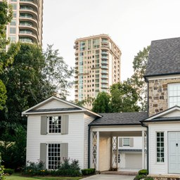 North Buckhead Atlanta Ga Real Estate Homes For Sale Trulia