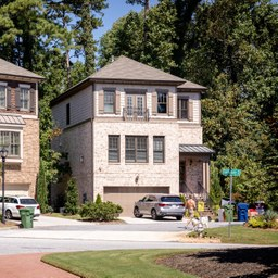 Atlanta, GA Real Estate & Homes For Sale | Trulia