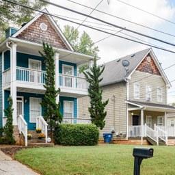 Atlanta Ga Apartments For Rent 2 372 Rentals Trulia