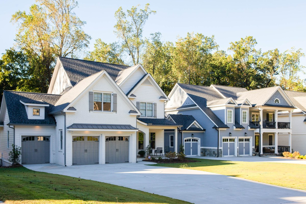 Ashford Park, Brookhaven GA - Neighborhood Guide | Trulia