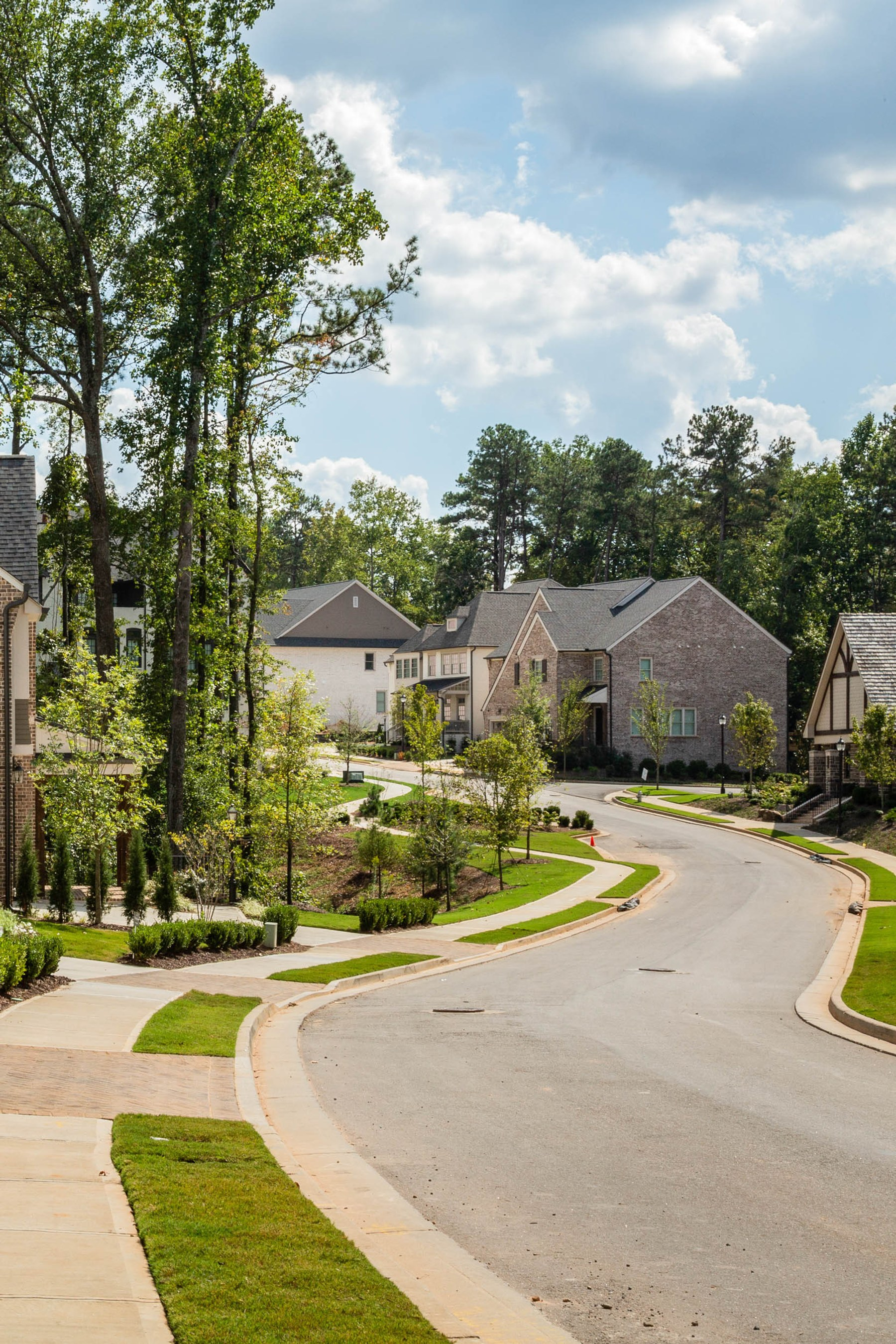 Mount Vernon Woods Sandy Springs Ga Neighborhood Guide