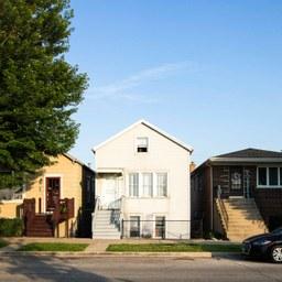Apartments For Rent in Bridgeport