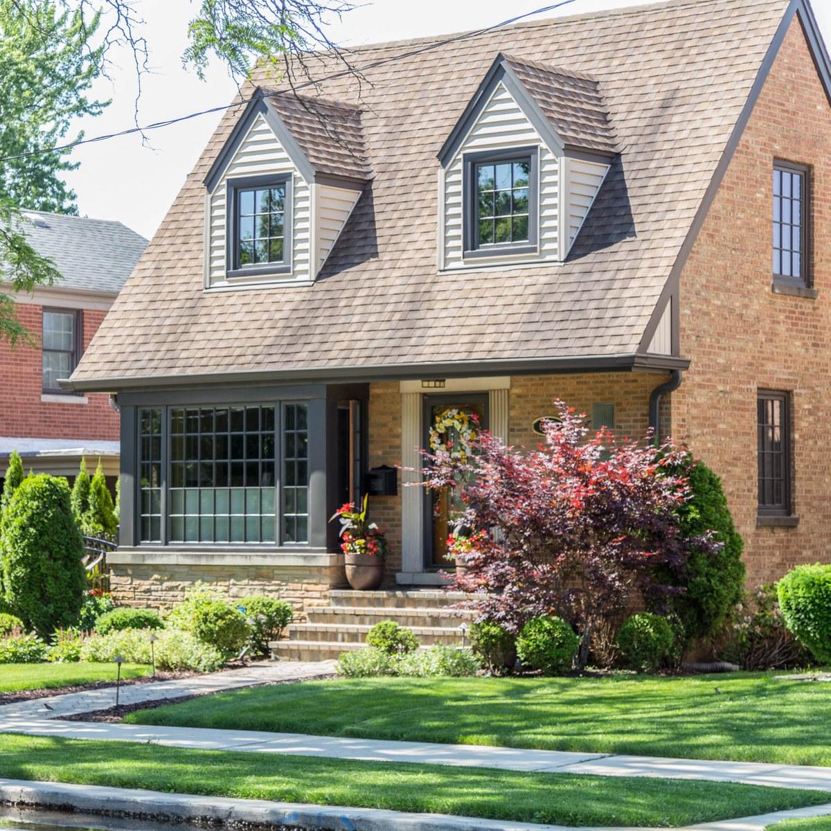 Edgebrook Apartments: Edgebrook, Chicago IL - Neighborhood Guide