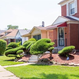 Houses For Rent in Chicago, IL - 408 Homes | Trulia