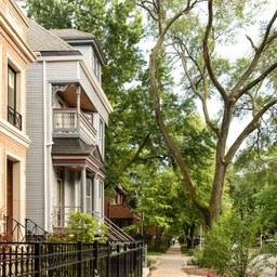 Apartments For Rent In Chicago Il 30 113 Rentals Trulia