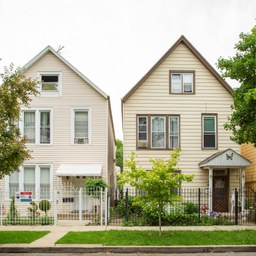 Apartments For Rent In Little Village Chicago Il 77 Rentals Trulia