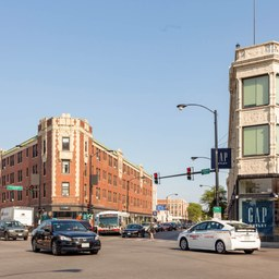 Houses For Rent in Chicago, IL - 408 Homes   Trulia