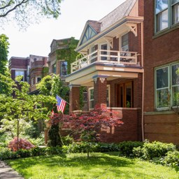 2 Bedroom Apartments For Rent In Chicago Il 17 381 Rentals Trulia