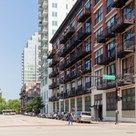 Apartments For Rent in Chicago, IL - 28,081 Rentals | Trulia