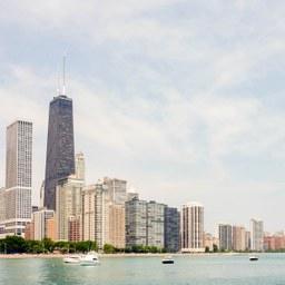 Apartments Under 700 In Chicago Il Apartments Com