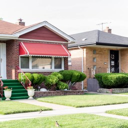 Houses For Rent In Chicago Il 408 Homes Trulia
