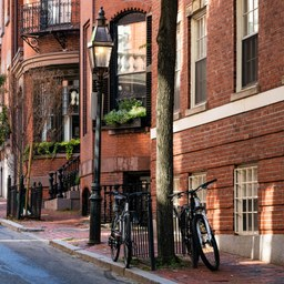 Fine Boston Ma Real Estate Homes For Sale Trulia Home Interior And Landscaping Eliaenasavecom