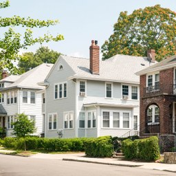 Boston, MA Real Estate & Homes For Sale | Trulia