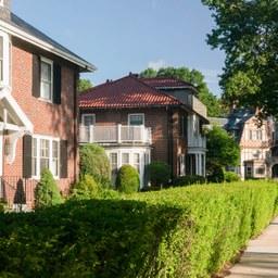 Boston, MA Real Estate & Homes For Sale | Trulia