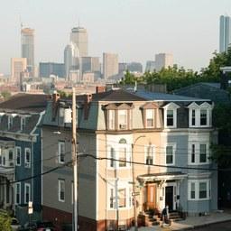 Rooms For Rent In Boston Ma 518 Rooms Trulia