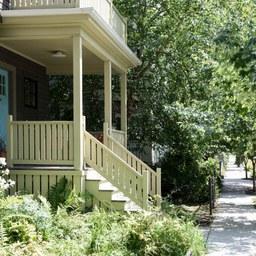 2 Bedroom Apartments For Rent In Cambridge Ma 3 963 Rentals Trulia