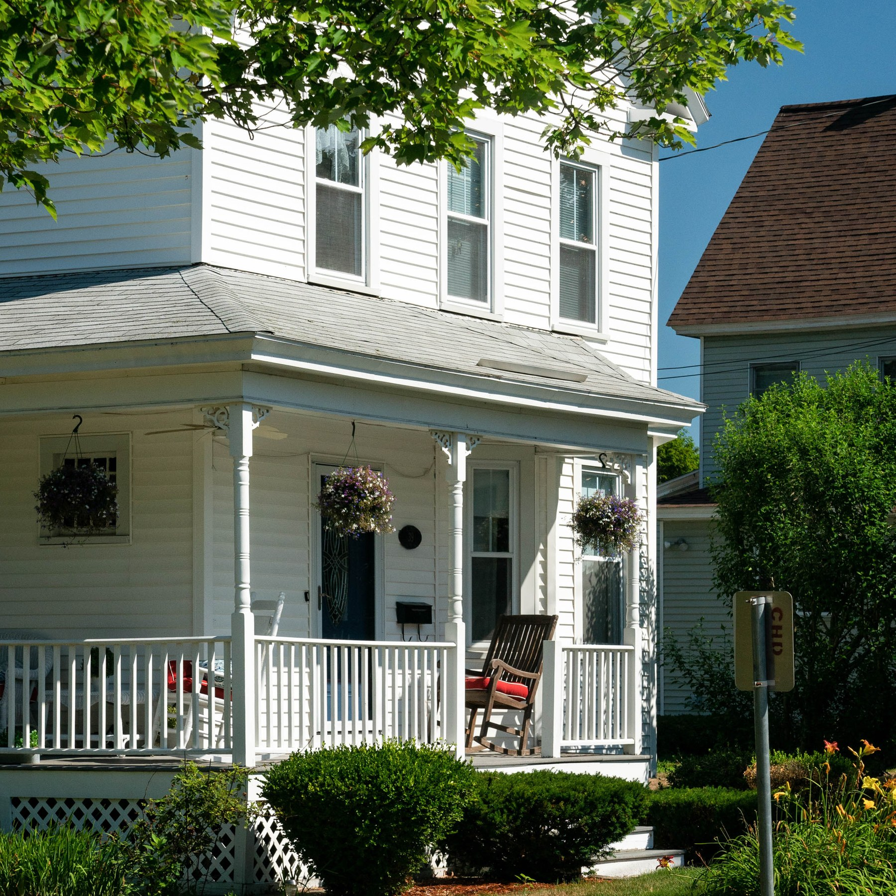 Local Com Homes For Rent: North Chelmsford, Chelmsford MA - Neighborhood Guide