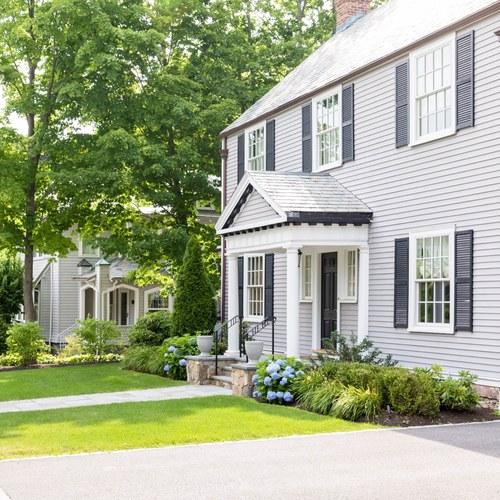 Astounding Trulia Real Estate Listings Homes For Sale Housing Data Download Free Architecture Designs Parabritishbridgeorg