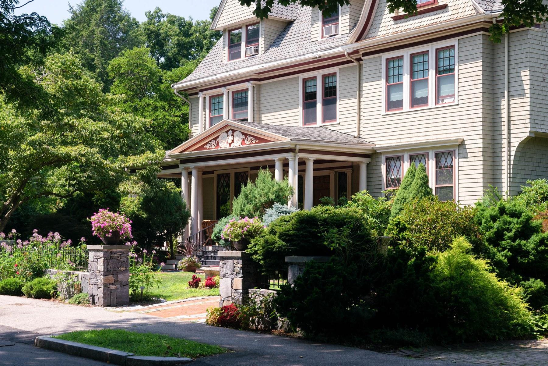 Trulia Newton Apartments For Rent