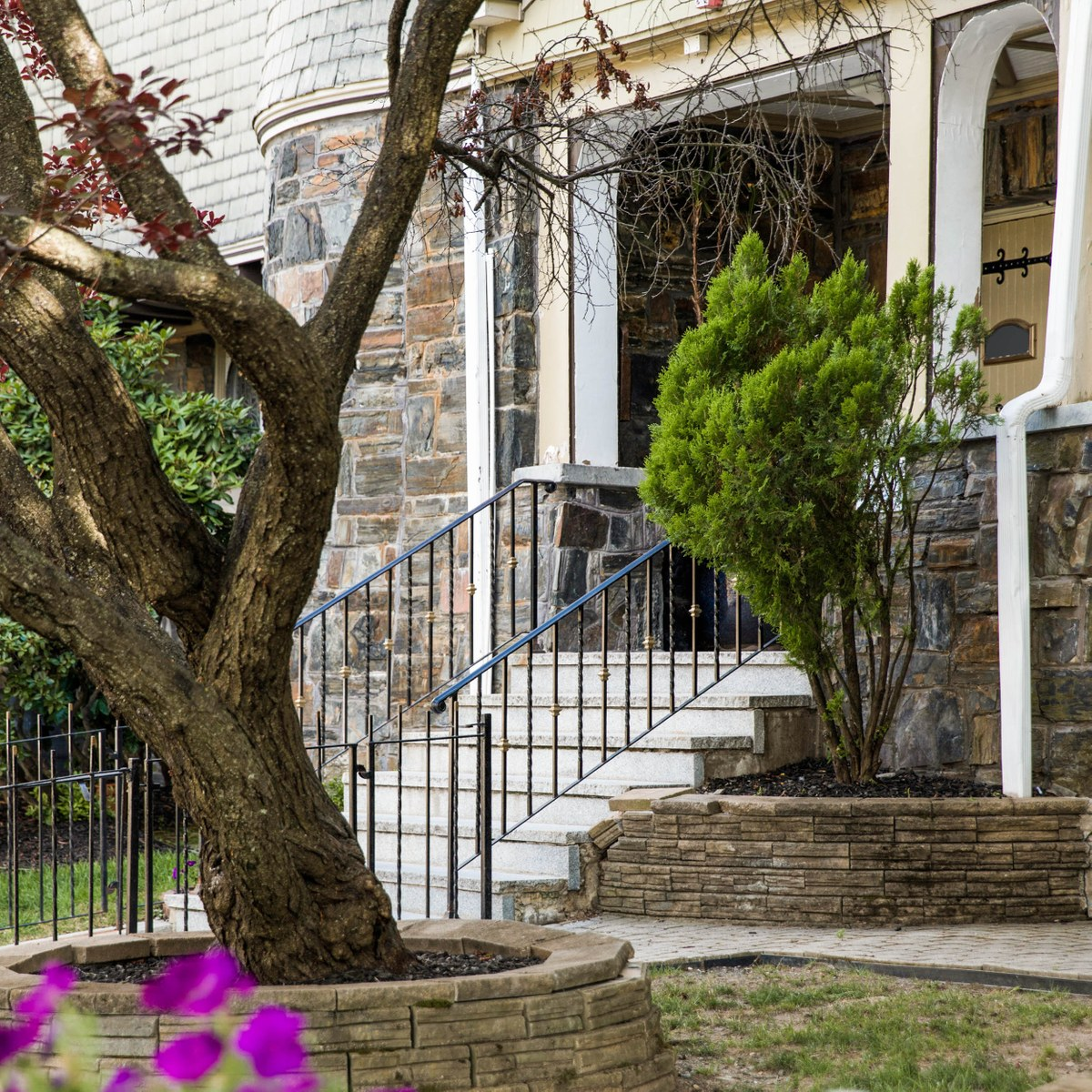 Local Com Homes For Rent: Winter Hill, Somerville MA - Neighborhood Guide