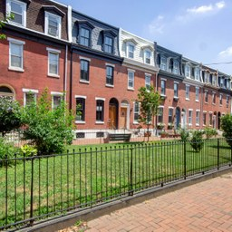 Rooms For Rent In Philadelphia Pa 232 Rooms Trulia