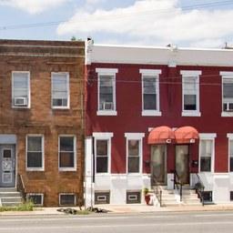 Houses For Rent in Philadelphia, PA - 894 Homes   Trulia