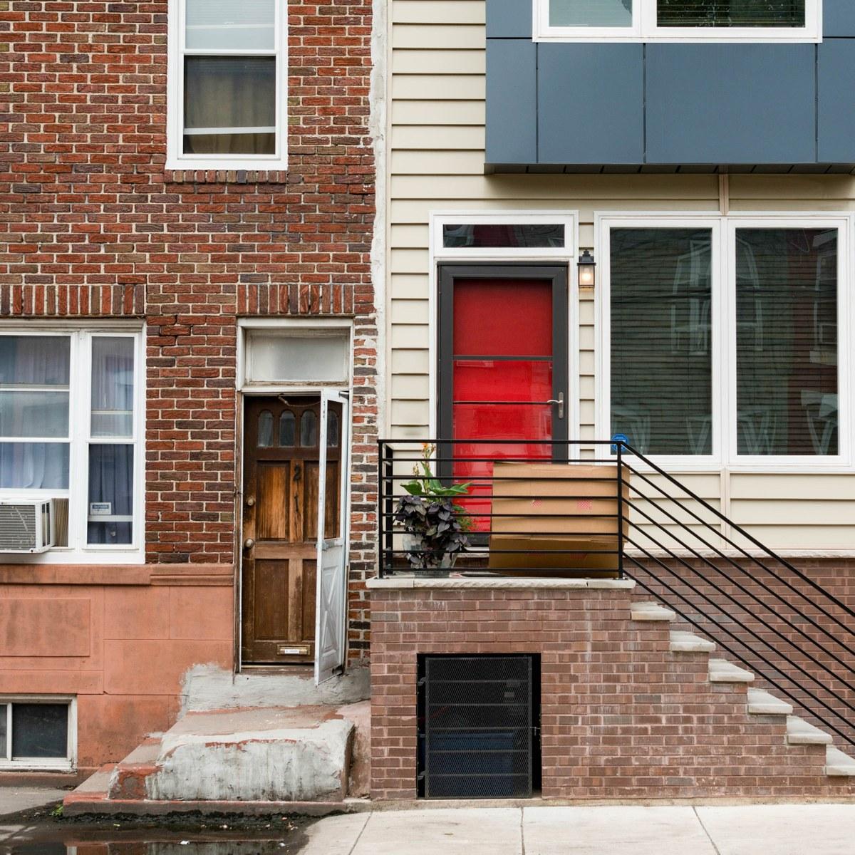 Point Breeze, Philadelphia PA - Neighborhood Guide