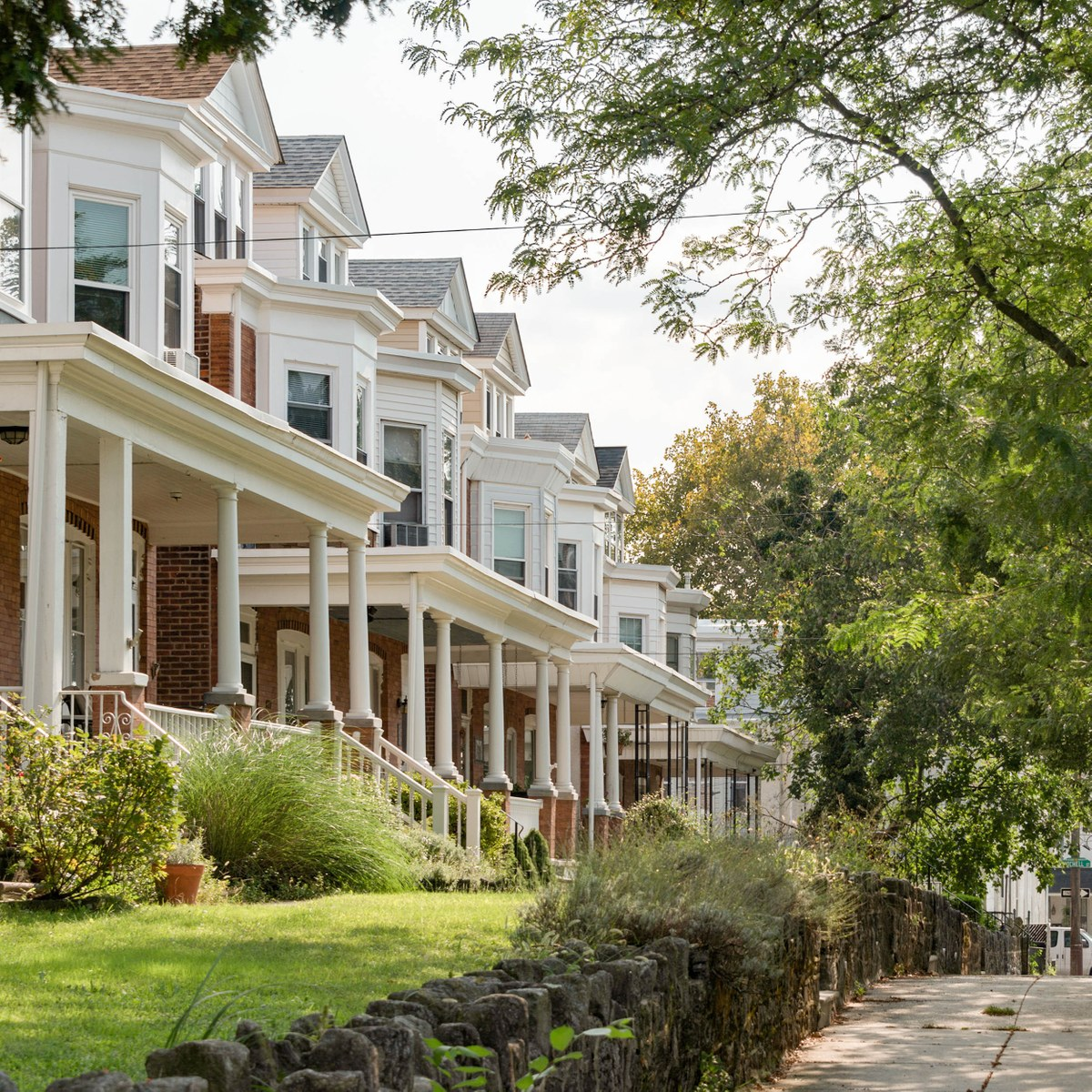 Roxborough, Philadelphia PA - Neighborhood Guide