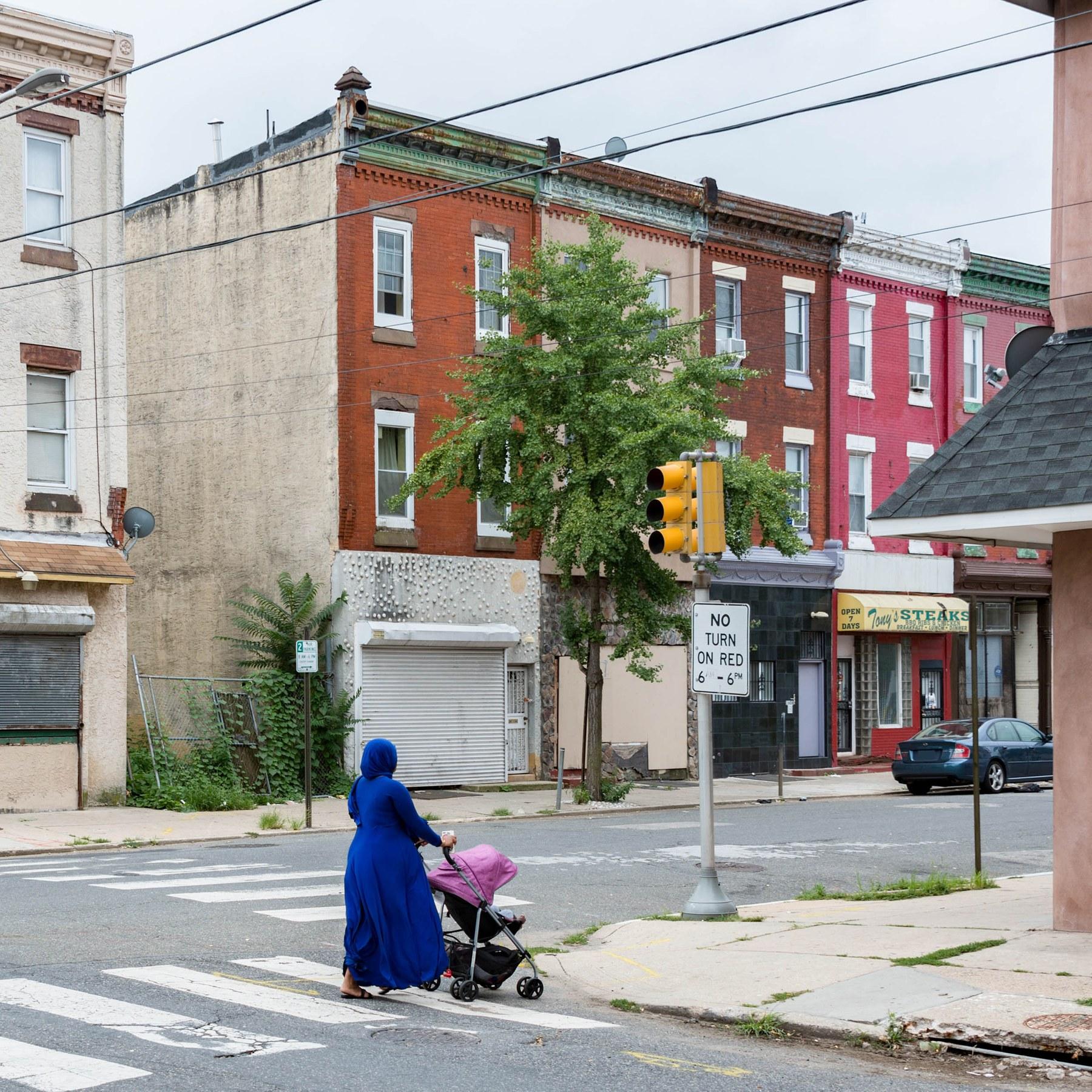 Local Com Homes For Rent: Stanton, Philadelphia PA - Neighborhood Guide