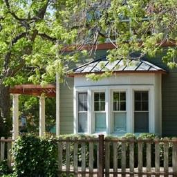 Excellent Apartments For Rent In Austin Tx 3853 Rentals Trulia Home Interior And Landscaping Pimpapssignezvosmurscom