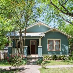 Apartments For Rent in Austin, TX - 3881 Rentals | Trulia