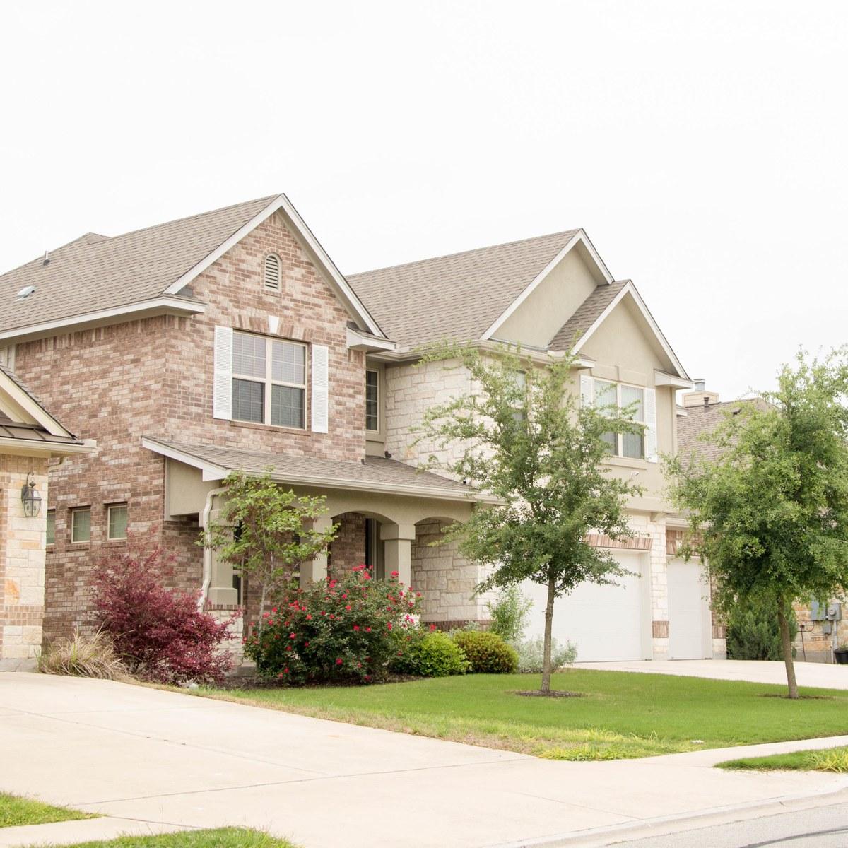 Falcon Pointe Neighborhood Guide - Pflugerville, TX | Trulia