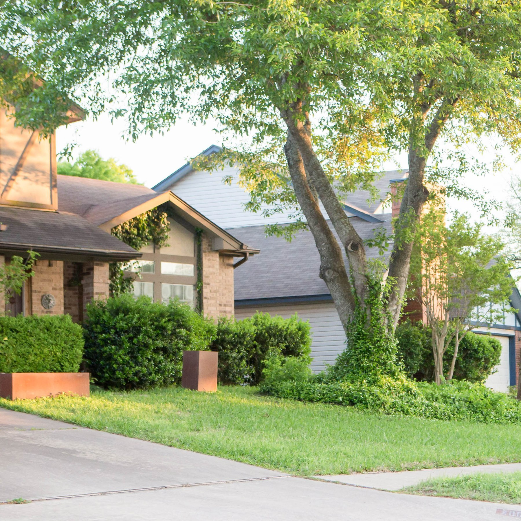 Wells Point, Pflugerville TX - Neighborhood Guide