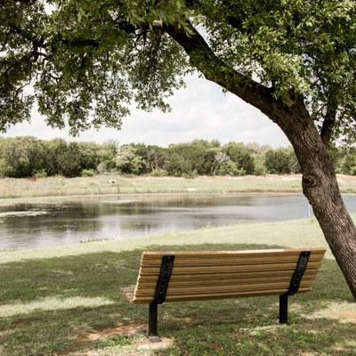 Stone Oak at Round Rock